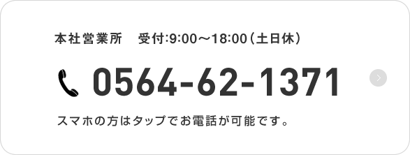 0564-62-1371
